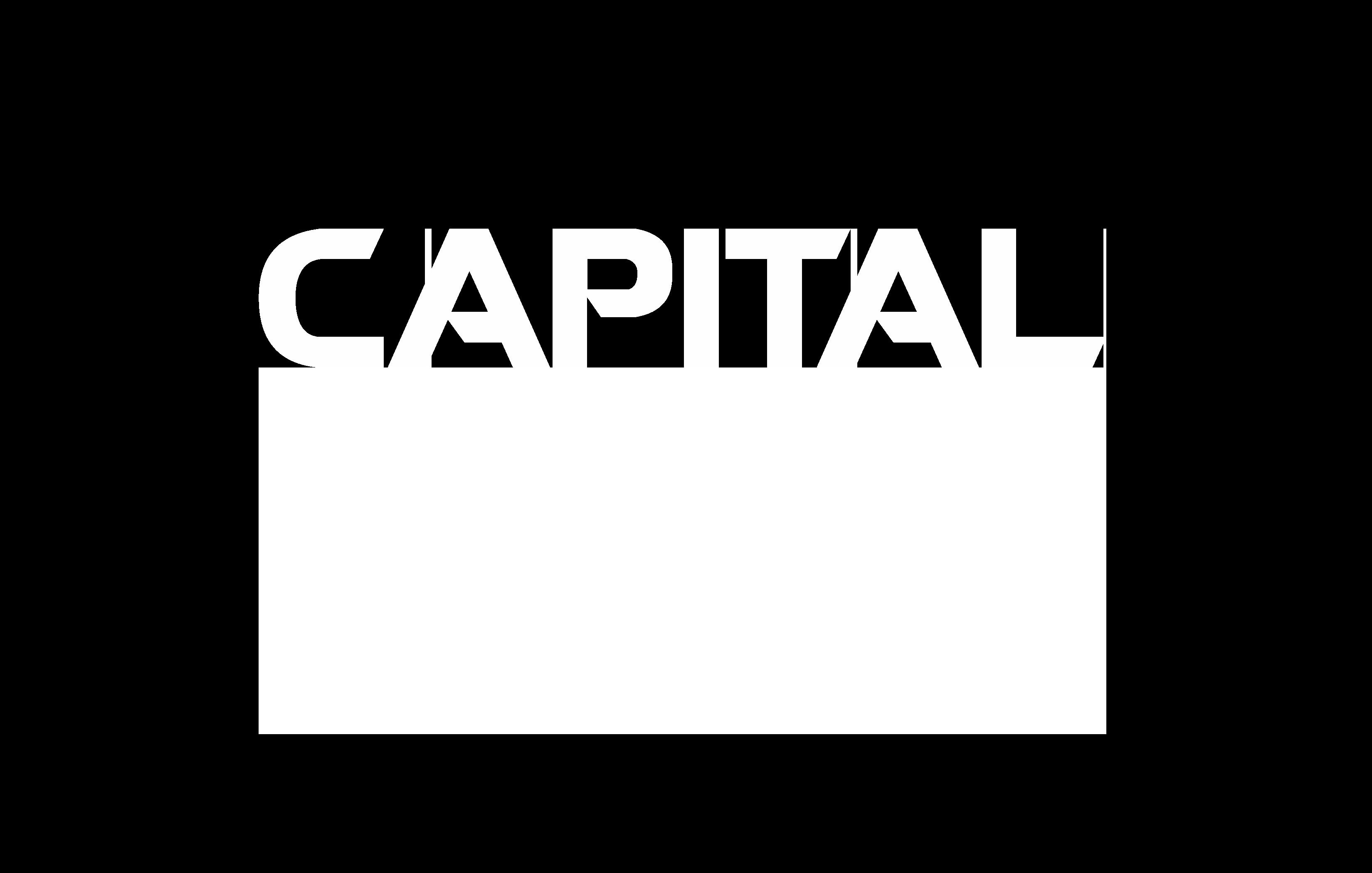 CapitalW